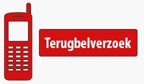 ophalen sloopauto Tilburg