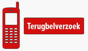 ophalen sloopauto Steenbergen