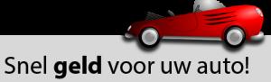 logo-corvankammen