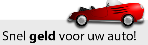 Cor Verkammen auto inkoop