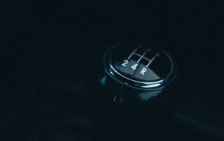 versnellingsbak stuk auto verkopen